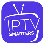 SMARTER IPTV